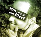 kosmos_bier_seines_lebens