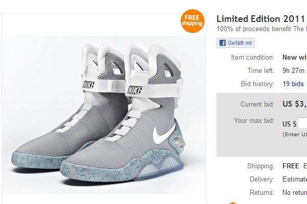Zurück Ersteigern Zukunft Lolliblog Zu Nike Die Mags In Air vqHrv0