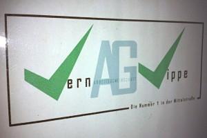 Lern AG Lippe (Logo)