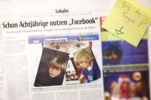 (c) Lippische Landeszeitung vom 19.12.2012
