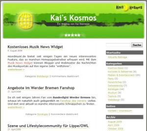 kais_kosmos_screenshot