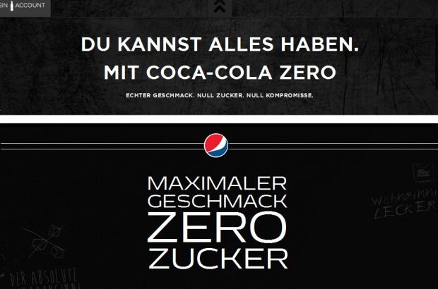 zero_cola