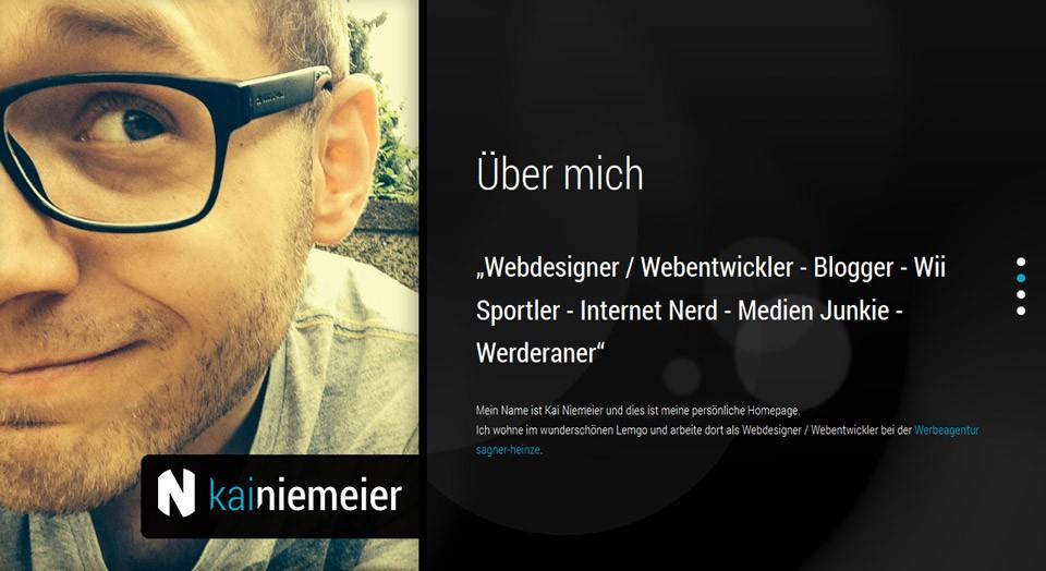 webreputation_screenshot_02