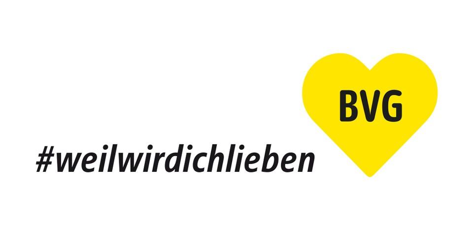 bvg_weilwirdichlieben