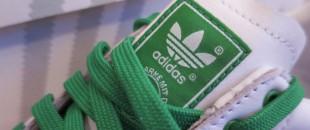 adidas_miadidas_samba_gruen_01
