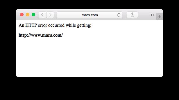 mars_website_rueckruf_down_01