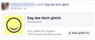 facebook_gelber_smiley_ohne_augen_screenshot