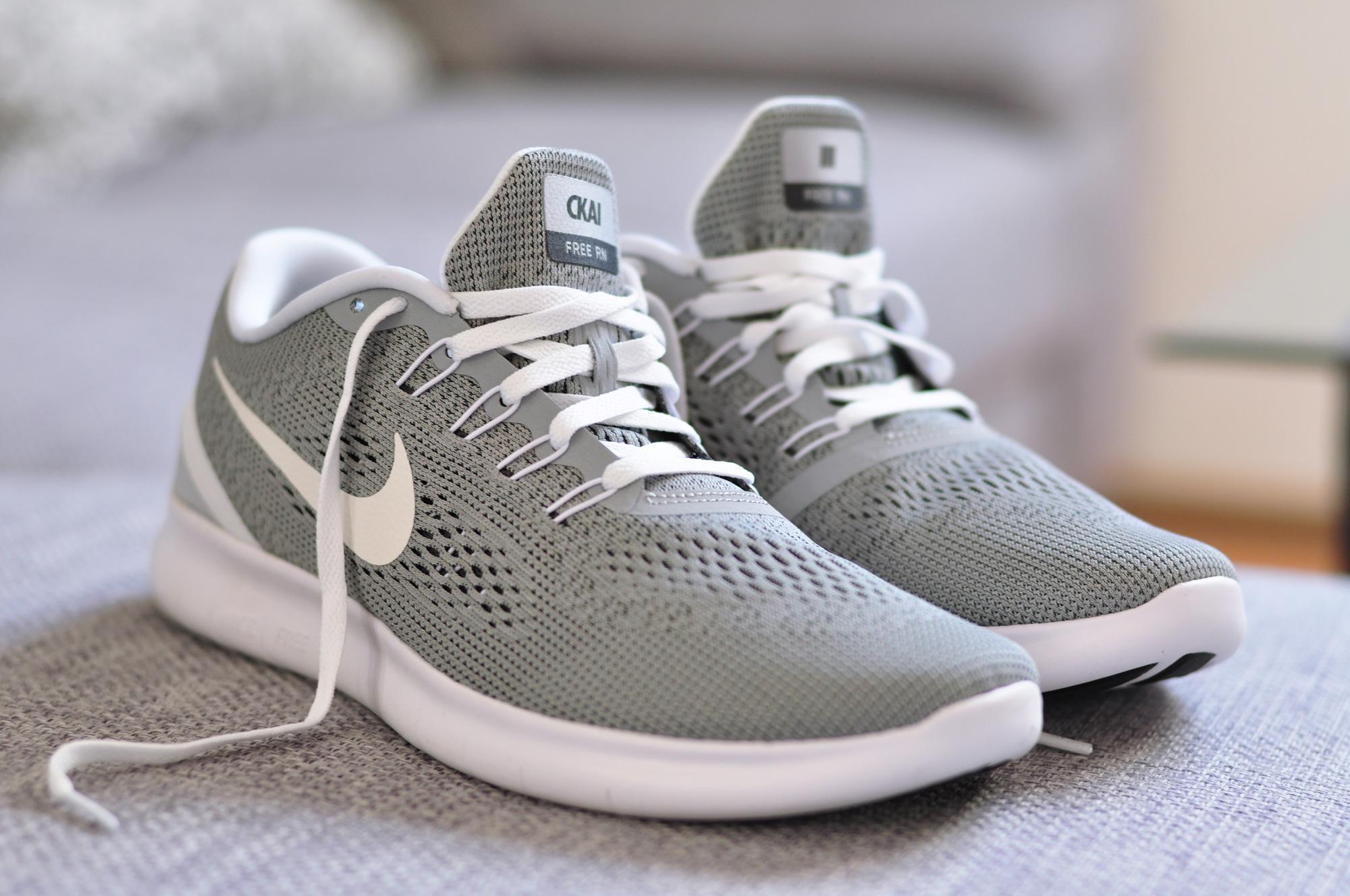 Schuhe Von Von Schuhe Von Luftige Schuhe Schuhe Nike Luftige